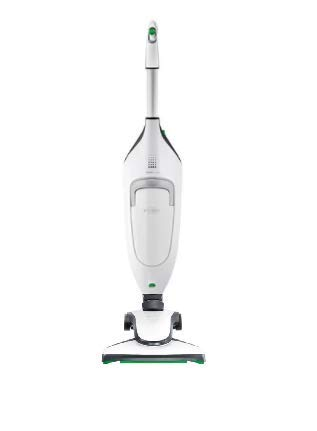 Vorwerk Folletto VK 220 S