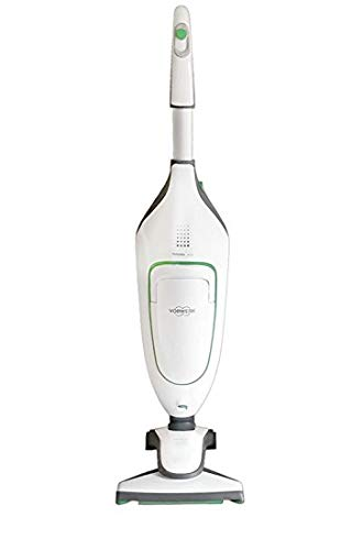 Vorwerk Folletto VK 200 - Originale