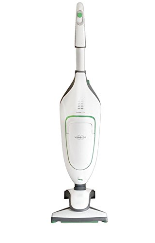 Vorwerk Folletto VK 200